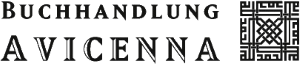 Logo von Helene Saal